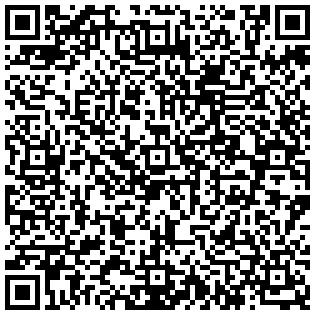ac4e752b2b57061f481eba2ffb316c19